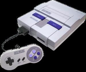 Tem um Nintendo antigo e quer se desfazer?