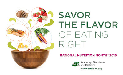 www.eatright.org