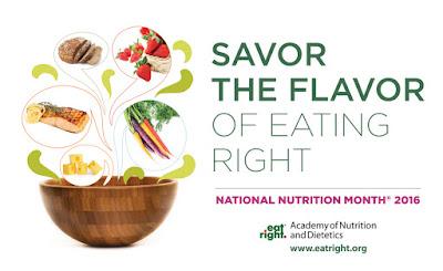 www.eatright.org
