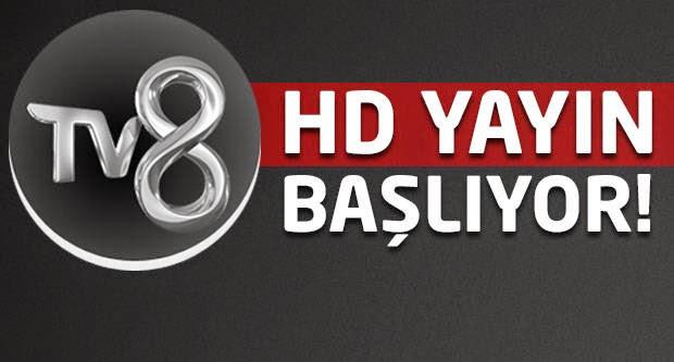 tv8_hd_turksat_4a_frekans_bilgileri