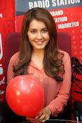 Raashi khanna latest glamorous stills-thumbnail-18