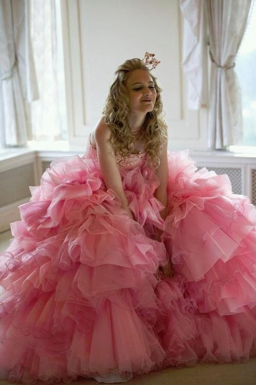 Nunca_es_demasiado_Rosa_The_Pink_Graff_033