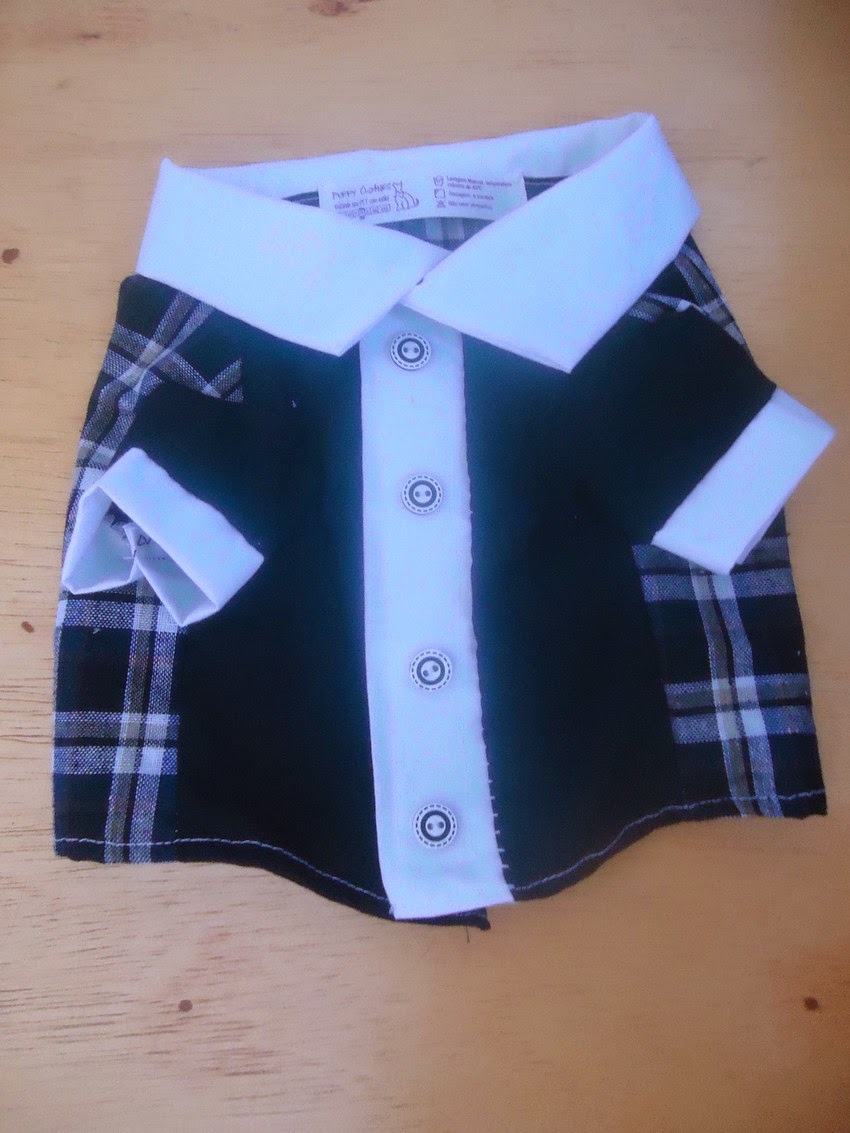 http://www.petencanto.com/pd-10ed37-camisa-social.html?ct=&p=1&s=1
