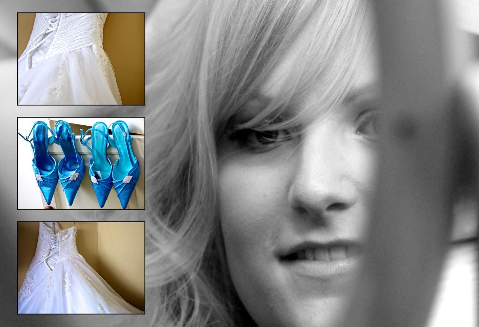Monika Baumgartner Nude Photos