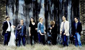 Aronowitz Ensemble