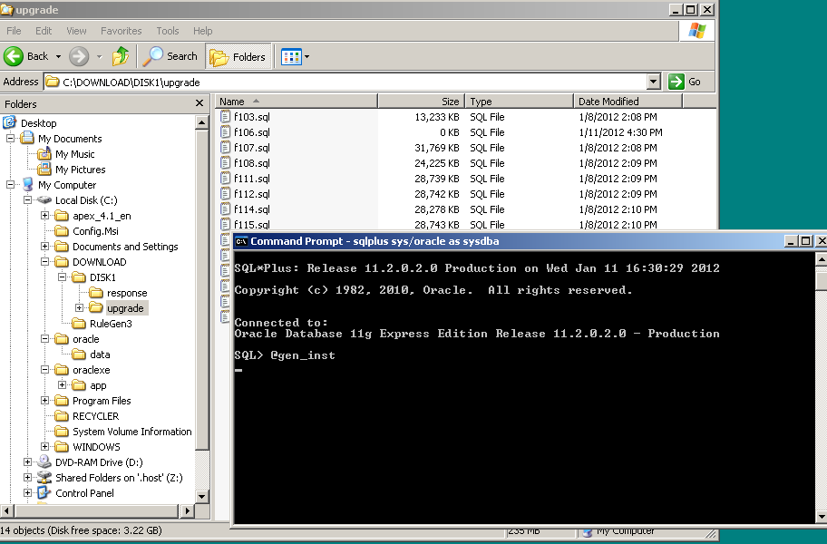 Toad For Oracle Full Version Free 22