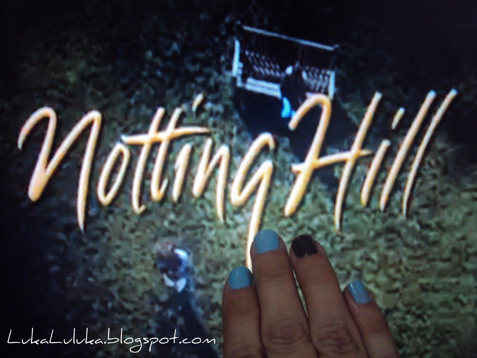 http://3.bp.blogspot.com/-K5d0RCkopGg/TisgymFzD-I/AAAAAAAAAdM/82dCJoLQTVk/s1600/Luka+Luluka+-+esmalte+%252B+notting+hill_.jpg