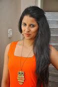 Shravya Reddy Photos at Veerudokkade audio-thumbnail-17