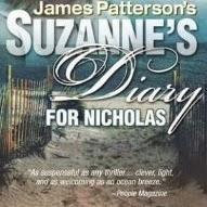 Suzanne's Diary for Nicholas Movie Cover