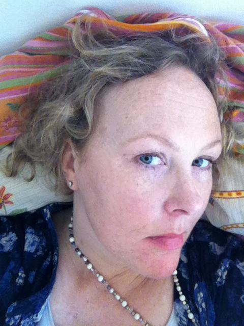 håret tillbaka efter cellgiftsbehandling
