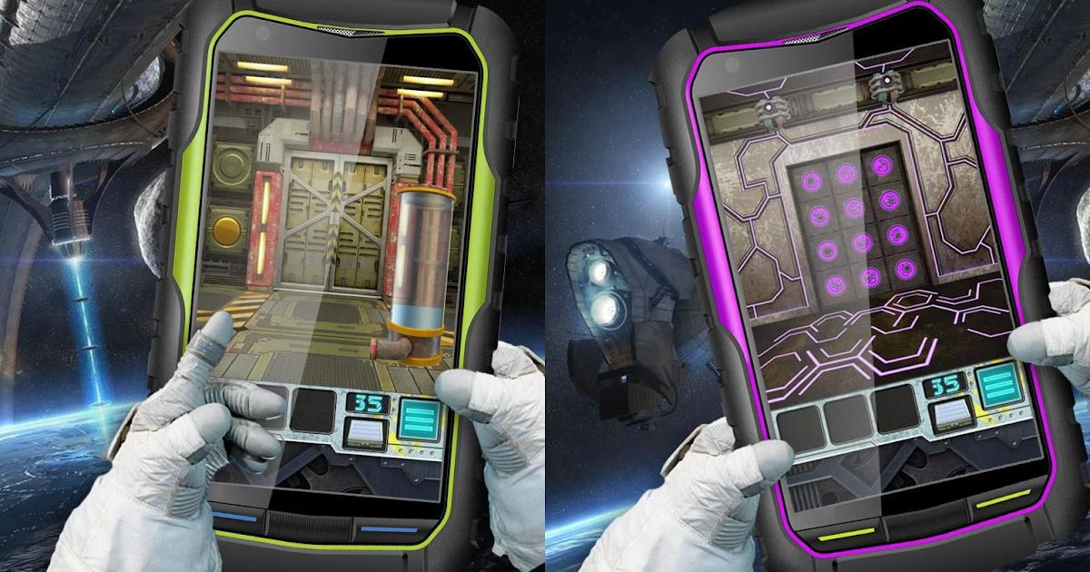 100 doors aliens space soluzione livello 61 62 63 64 65 66 for 100 doors door 62