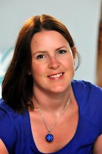 Sarah Lefebve