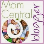 Member of Mom Central