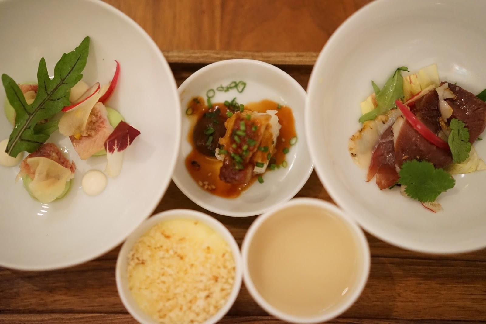 the cook time kitchen galerie bis kgb restaurant paris
