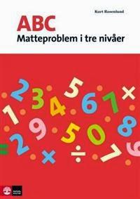 http://www.adlibris.com/se/bok/abc-matteproblem-i-tre-nivaer-9789127415607