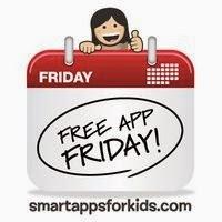 http://www.smartappsforkids.com/2015/02/free-app-friday-february-20-.html