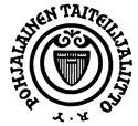 Ostrobotnia Artist Society