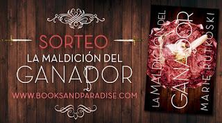 http://www.booksandparadise.com/2015/10/sorteo-la-maldicion-del-ganador-de.html