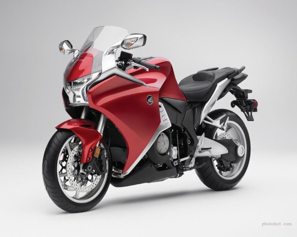 http://3.bp.blogspot.com/-K5oxjVC9-3s/T0C4p-WciCI/AAAAAAAAAAc/J8g48ANchDk/s1600/bike-wallpaper+2.jpg