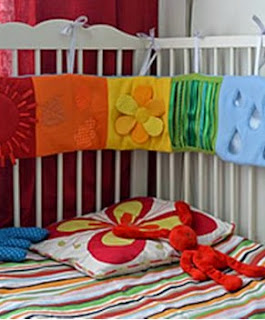 http://translate.googleusercontent.com/translate_c?depth=1&hl=es&rurl=translate.google.es&sl=en&tl=es&u=http://goodhomediy.com/diy-colorful-baby-crib-side-cloth-book-decoration/&usg=ALkJrhh0UI3DXsvAnJaYX-YeAvevSoDfJQ