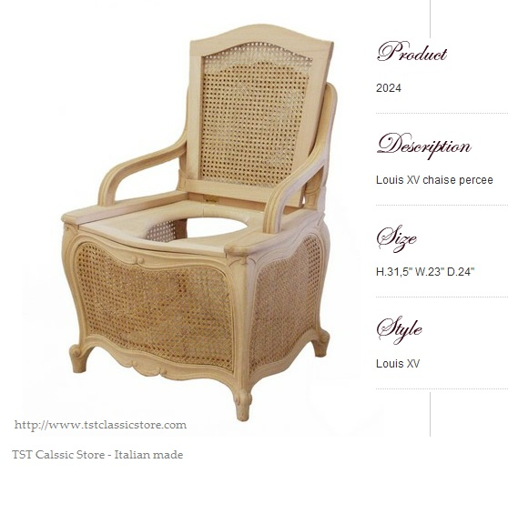 I want this one!!  sc 1 st  Renee Finberg - blogger : define chaises - Sectionals, Sofas & Couches