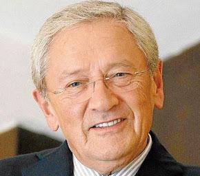Fernando Ónega López (Periodista)