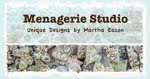 Menagerie studio