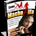 Como LLegar a Ser un Macho Alfa (Ebook Gratis)