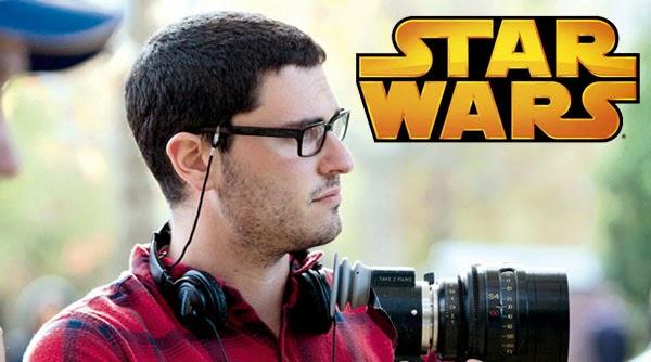 Josh Trank dirigirá un spin-off de Star Wars