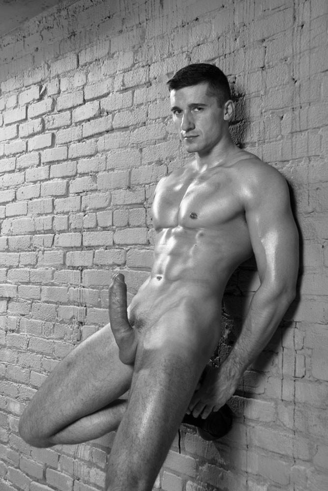 Fotos Gay Homens Sarados E Big Dotados
