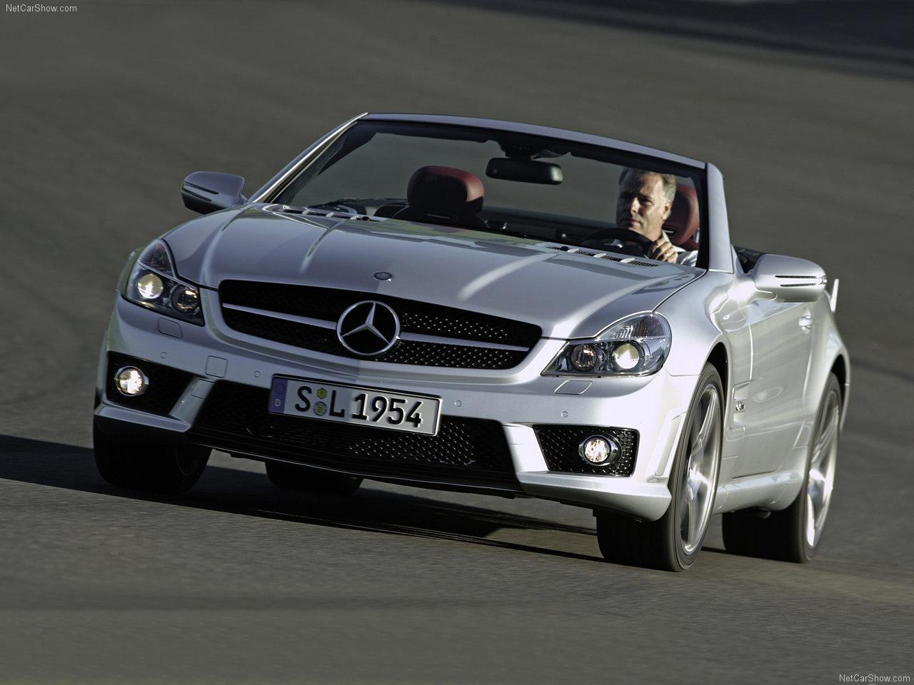 http://3.bp.blogspot.com/-K5r1K4KhN0s/TWoKVX2hETI/AAAAAAACLQY/ce3iu3EsYug/s1600/Mercedes-Benz-SL63_AMG_2009_1280x960_wallpaper_08.jpg