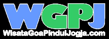 Paket Wisata - Tiket Masuk Goa Pindul Jogja
