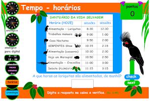 http://www.escolovar.org/mat_rainfores_relogio_analogico.swf