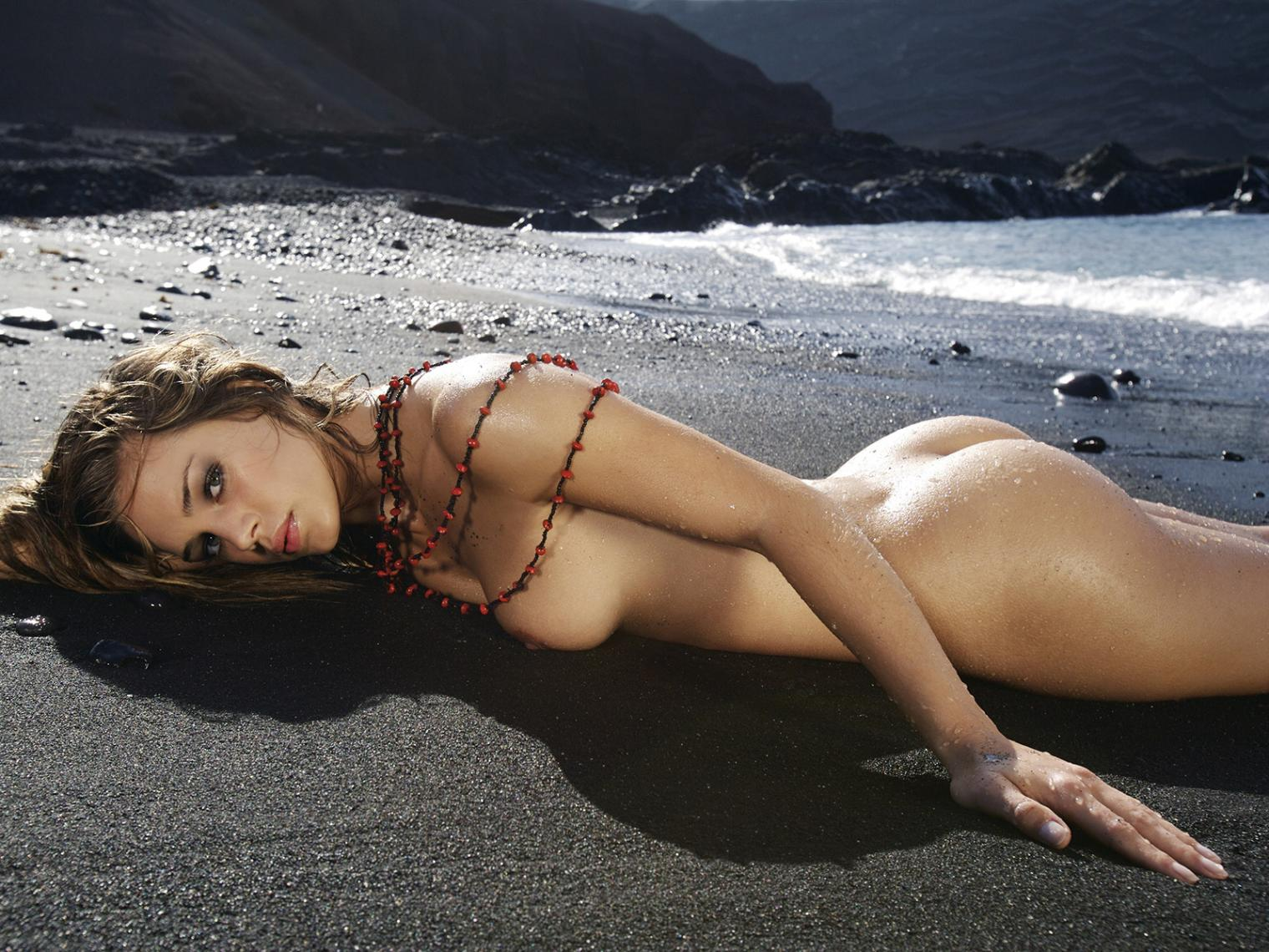 Erotica%252B%252525282%25252529 Big Tits Lorna Morgan Nude Boobs BIG BOOB ...