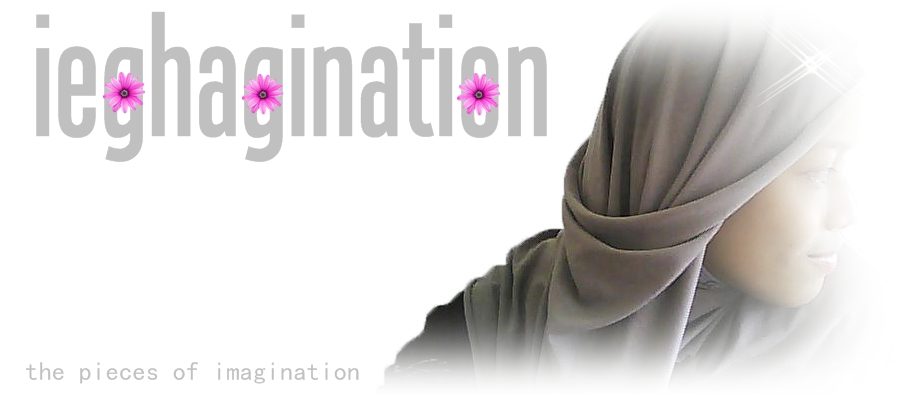 ieghagination