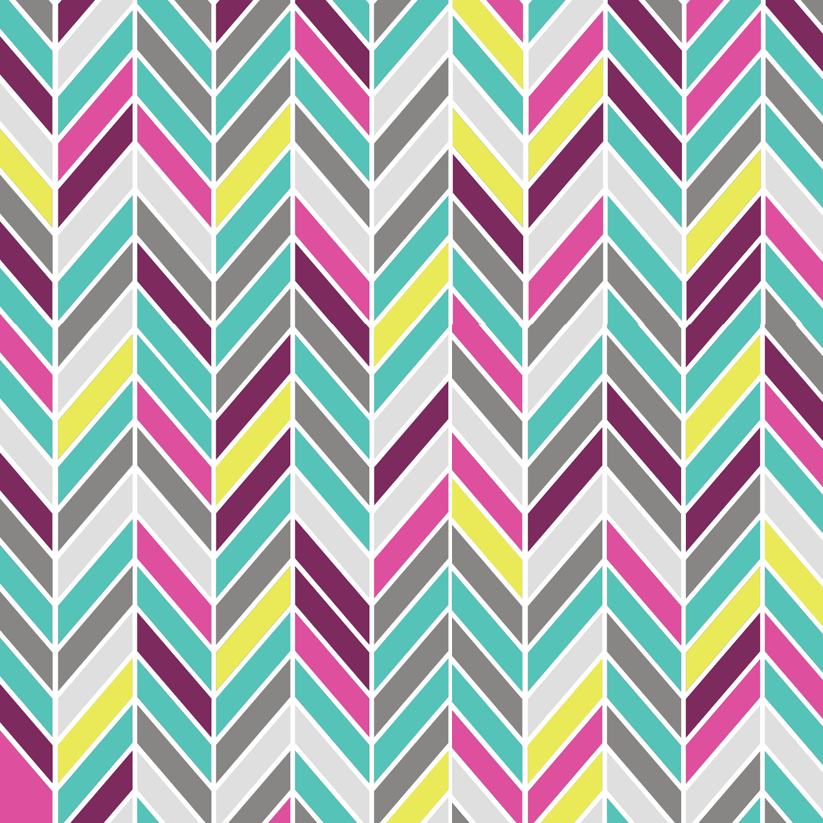 Doodle Craft Freebies Week Free Chevron Herringbone Background