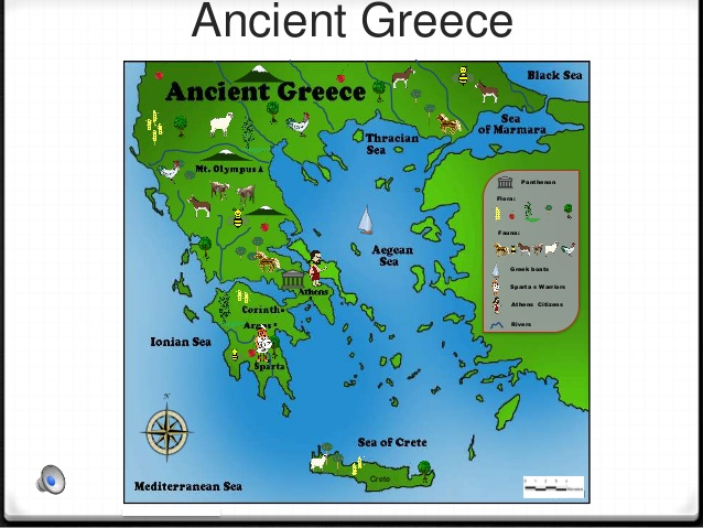 Mr Morriss 20152016 Website Ancient Greece Updated and – Ancient Greece Map Worksheet