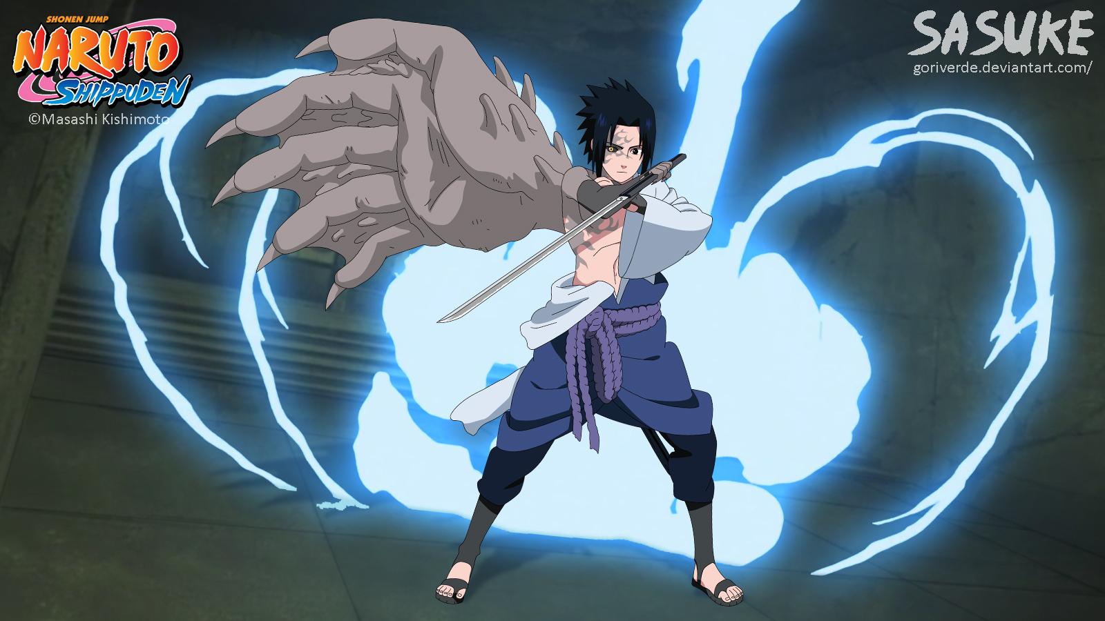 Lucu Naruto Dan Sasuke Bergerak Dp Bbm Lucu