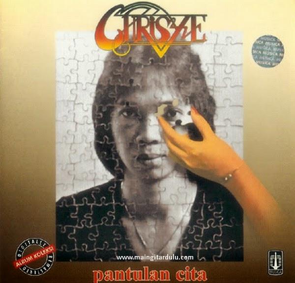 Album Pantulan Cita 1981
