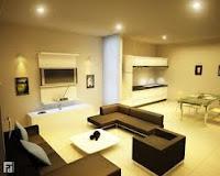 iluminacion en lux recomendada hogares