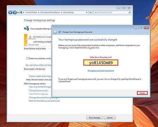 كيفية مشاركة الملفات ويندوز 2013 4.jpg