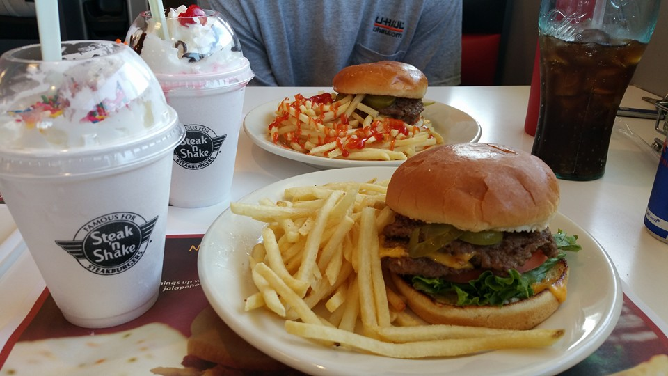 Steak And Shake Jobs Hiring - ItsMyCareers of Jobs· Training Available· Job Application· New JobsTypes: Full Time, Part Time, Hourly, Internship, Temporary.