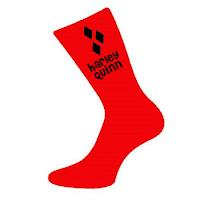 http://www.tiptopweddingshop.co.uk/products/Personalised_Red_Harley_Quinn_Style_Wedding_Socks_Men_or_Women-9302-0.html#.VZPCqJVREdU