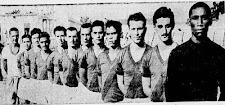 Placar Histórico: 19/11/1950.