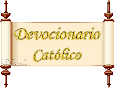 Devocionario
