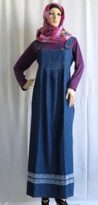 Maxi Jeans Kensi GJ1083-1
