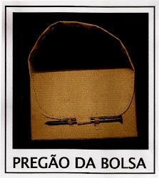 *** OBRADA DO DIA (Toni) ***