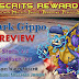 Dark Gippo Review - Never leaves a battle unfinished.