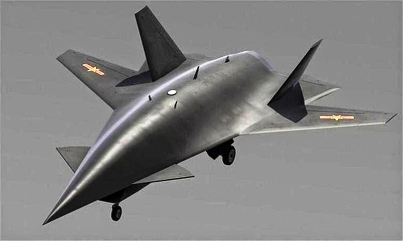 """Résultat de recherche d'images pour """"Dark Sword Shenyang Aircraft Corporation"""""""