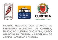 Projeto realizado entre os meses de setembro de 2011 e maio de 2012.
